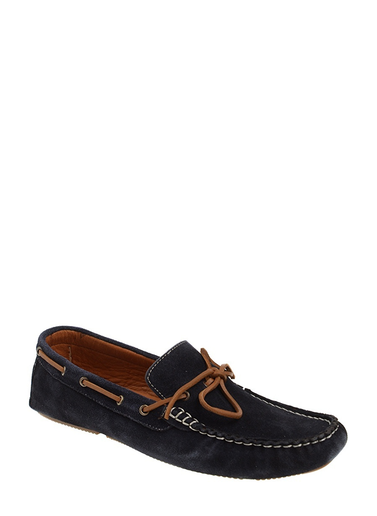 Divarese Ayakkabı 5014926 E Loafer – 139.0 TL